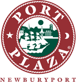 Port Plaza Newburyport